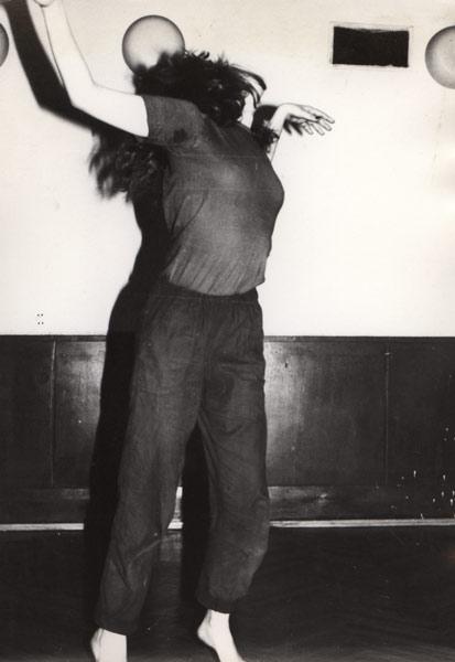 Barbara Dendura