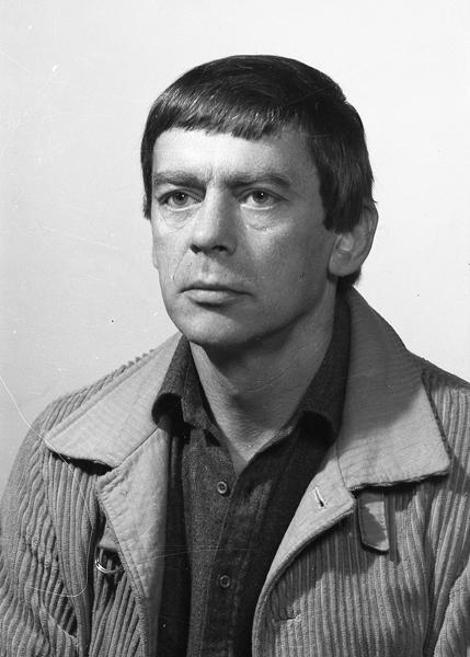 Ryszard Cieślak