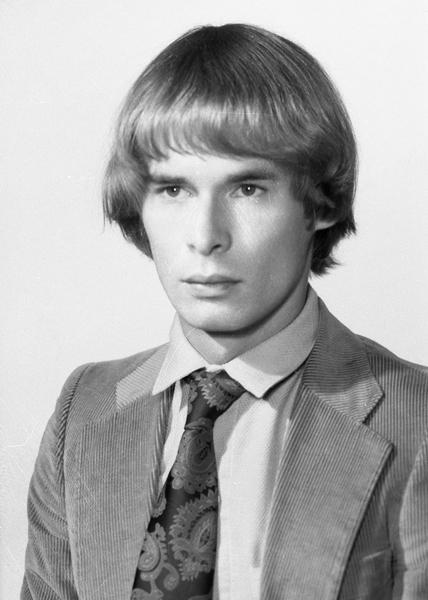 Jacek Zmysłowski
