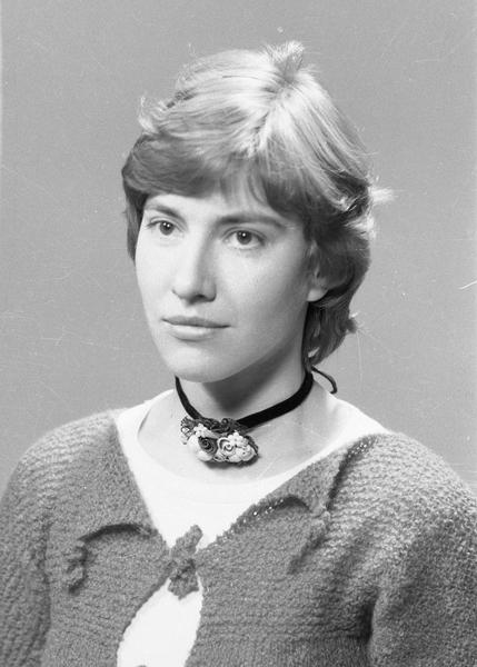 Irena Rycyk