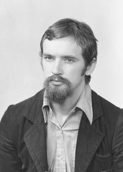 Ireneusz Głowacki