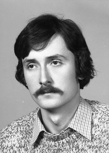 Jacek Czerwiński