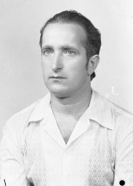 Czesław Szarek