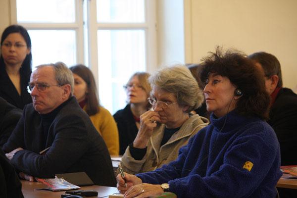 Konferencja Grotowski-narracje