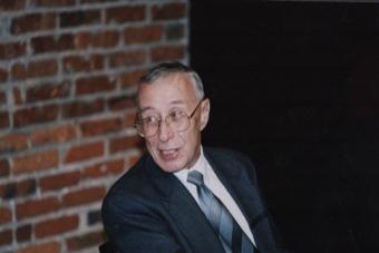 Kazimierz Grotowski – spotkanie w rocznicę powstania Teatru Laboratorium