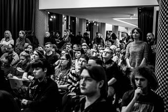 """""""Szamanizm syberyjski. Praktyka/performatyka"""". Międzynarodowa konferencja; 17–18"""