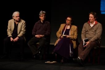 Teo Spychalski, François Liège, Renata M. Molinari, Pierre Guicheney