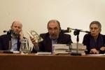 Konferencja Grotowski: co było, co jest. I co jest do zrobienia