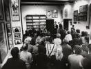 Sympozjum Teatr Wasiljewa wobec tradycji teatru i kultury rosyjskiej