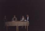 Konferencja Teatr turecki – dzisiaj. Jego źródła i tradycje