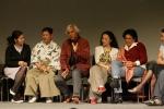 Eugenio Barba, spotkanie z aktorami