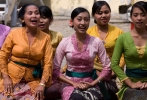 Grupa Balijczyków