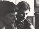 Ryszard Cieślak, Zbigniew Kozłowski