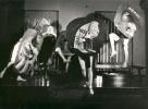 """""""Mystery Bouffe"""", Opole 1960"""