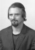 Antoni Jahołkowski