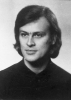 Zbigniew Cynkutis