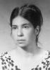 Elizabeth Albahaca