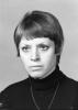 Olga Piech