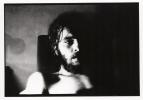 Aleksander Lidtke, pierwsza połowa lat 70