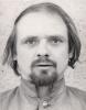 Antoni Jahołkowski, początek lat 70