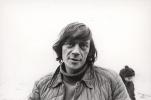 Ryszard Cieślak, początek lat 70