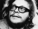 Jerzy Grotowski, połowa lat 70