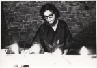 Jerzy Grotowski, Wrocław 1972
