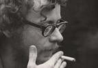 Jerzy Grotowski, pierwsza połowa lat 70