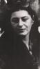 Teresa Nawrot, pierwsza połowa lat 70