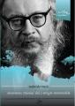 Gabriele Vacis, Awareness. Dziesięć dni z Jerzym Grotowskim