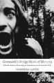 Dominika Laster: Grotowski's Bridge Made of Memory: Embodied Memory, Witnessing