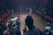 Teatr Nowego Widza, fot. Łukasz Błażejewski
