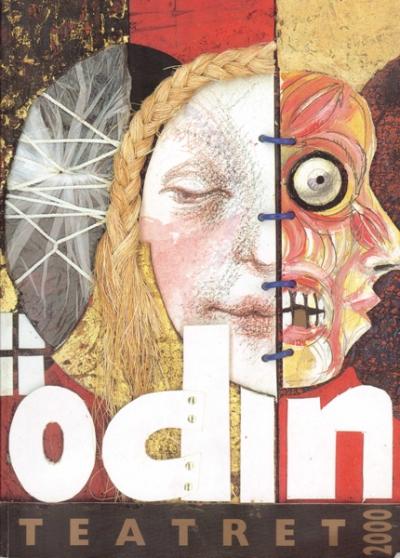 Odin Teatret 2000